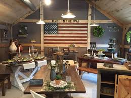 Ive Been Meaning To Hit The Rustic Barn Since They Moved Their New Location On Route 81 In Killingworth Last Year I Finally Made It Weekend