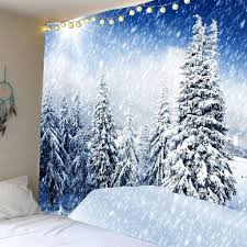 Awesome 47 Cheap Winter Wonderland Decoration Ideas You Can Try More At