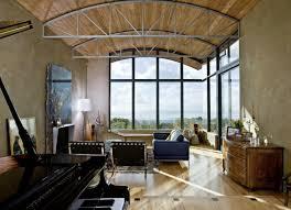 100 Wood Cielings 11 Ceiling Ideas Bob Vila