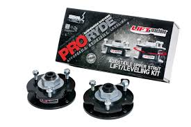 LIFTmachine ON-VEHICLE ADJUSTABLE FRONT LIFT LEVELING KITS ... Pro Comp Leveling Kit For A Ford Super Duty Doubleduty Lift Dodge Ram 23500 Current 4wd 1618 Kk Fabrication Zone Offroad Products Releases 2014 F150 4inch Lift Kits 42018 2500 4x4 Hp Series Bangshiftcom Kelderman Air Ride Are Now Available For Suspension Body Lifts Shocks Kit On Chevy Truck Trap Shooters Forum Dallas Truck Jeep Accsories Toyotandlevingkitultrawheels2 Trinity Motsports 42017 Trucks 25inch By Rough Country My New Before After 25 Leveling F150online Forums
