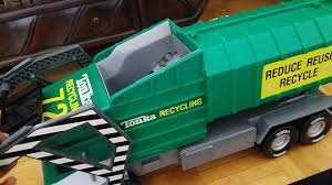 Reduce Reuse Recycling Tonka Garbage Truck - YouTube Tonka Mighty Motorized Cement Truck Tow Site Fast Lane Lights And Sounds Garbage Hunters Xmas Gifts Toygarbage Truck Toys Games Compare Prices At Nextag Motorised Fire Engine Online Australia Amazoncouk Shelcore Toysrus Upc Barcode Upcitemdbcom 41168 Kidstuff Town Sanitation Vechicle Toy Recycling With The Top 15 Coolest For Sale In 2017 Which Is