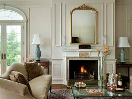 Great Colors For Living Rooms by Paint Color Living Room Magnificent 12 Best Living Room Color