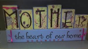 10 Best Special Mothers Day Crafts