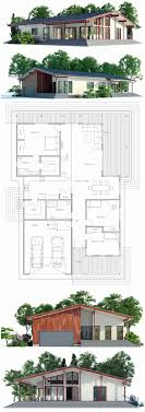 100 Shipping Container House Floor Plan Home S For Sale Of Homes