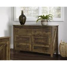 Ameriwood Dresser Big Lots by Dressers U0026 Chests For Less Overstock Com