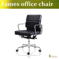 Aluminum Directors Chair With Swivel Desk by High Quality Computer Chair Home Office Chair Adjustable Angle