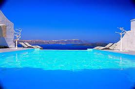 100 Santorini Grace Hotel Greece Astarte Suites Akrotiri Updated 2019 Prices
