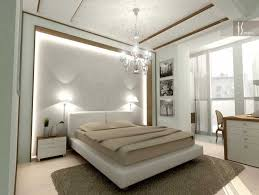 Bedroom Decorating Ideas For Young Couples