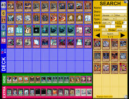 Five Headed Dragon Deck Profile by Dragon Duelist Society V14 0 Pojo Com Forums