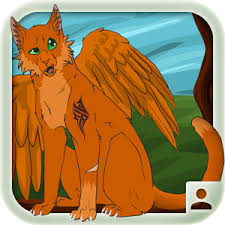 cat creator avatar maker cats android apps on play