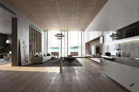 100 Interior Designers Residential MAD Designs