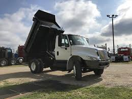 USED 2007 INTERNATIONAL 4300 DUMP TRUCK FOR SALE IN MS #7114 Intertional 4300 For Sale Abingdon Va Price 26900 Year 2004 2003 Intertional Vin1htmmaal43h592287 Single Axle Dump Truck 2009 For Sale Auction Or Lease Knoxville Tn 29750 2013 Dump Truck For Sale 5768 Used 2012 In New Jersey 11148 2000 4700 57 Yard Youtube 2007 Ms 7114 2008 11239 11200 Chip Trucks