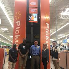 Halloween Express Murfreesboro Tn by Find Out What Is New At Your Nashville Walmart Supercenter 5824