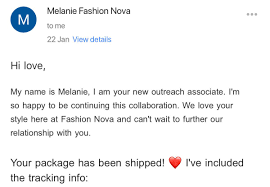 FASHION NOVA DISCOUNT CODE - Free Shipping Promo Code ... 60 Off Hamrick39s Coupon Code Save 20 In Nov W Promo How Fashion Nova Changed The Game Paper This Viral Fashion Site Is Screwing Plussize Women More Kristina Reiko Fashion Nova Honest Review 10 Best Coupons Codes March 2019 Dress Discount Is It Legit Or A Scam More Instagram Slap Try On Haul Discount Code Ayse And Zeliha