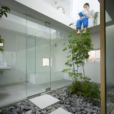100 Suppose Design House In Nagoya By Office Dezeen