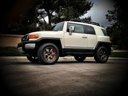 Tire Recommendations For 18 Inch TE37 Wheels? - Toyota FJ Cruiser Forum Sema 2017 Mickey Thompson Offering Two New Wheels And Radials Vordoven Forme 11 18 Inch Protouring Trends We Look At Popular From Four Companies Tire Recommendations For Inch Te37 Wheels Toyota Fj Cruiser Forum Filerear Tire Wheel Of Nissan Fuga Y51jpg Wikimedia Spare Wheel Rim 670010518 Oem Maserati Ghibli M157 M156 Aez Excite Original Diamond Cut Alloy With Tyres F150 Or 20 092014 Youtube Dunlop Trailsmart Dualsport Rear Size 1507018 90 F1r F27 Your Truck Lift Tires Page 13 Ford