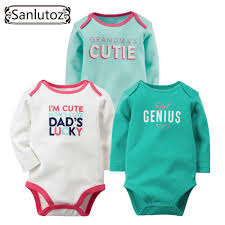 baby clothes for boys newborn beauty clothes