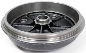 Amazon.com: Kawasaki Mule 2500 2510 Brake Drum Wheel Hub KAF-620 ... Brake Drum Rear Iap Dura Bd80012 Ctckbrakedrumshdware Fuwa Truck Suppliers And Outdoor Stove Made From Old Brake Drums Lh Left Rh Right Pair Set For Ford E240 E350 F250 Potbelly Heater 13 Steps With Pictures Amazoncom Acdelco 18b607a Advantage Automotive 1942 Chevrolet 15 2 Ton Truck Rear Drum Wanted Car Conmet Consolidated Metco Trucast Drums Nos 10030774 Hdware Excursion Sale Shed Pot Belly Wood Get The Best In