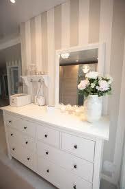 Hemnes 6 Drawer Dresser White by Best 25 Hemnes Ideas Only On Pinterest Hemnes Ikea Bedroom