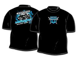 JConcepts Monster Truck Team T-Shirt (Black) (2XL) [JCO2343XXL ... Kids Rap Attack Monster Truck Tshirt Thrdown Amazoncom Monster Truck Tshirt For Men And Boys Clothing T Shirt Divernte Uomo Maglietta Con Stampa Ironica Super Leroy The Savage Official The Website Of Cleetus Grave Digger Dennis Anderson 20th Anniversary Birthday Boy Vintage Bday Boys Fire Shirt Hoodie Tshirts Unique Apparel Teespring 50th Baja 1000 Off Road Evolution 3d Printed Tshirt Hoodie Sntm160402 Monkstars Inc Graphic Toy Trucks American Bald Eagle