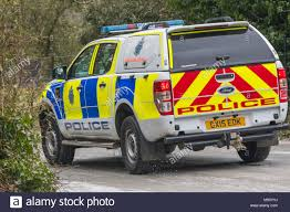 100 Ford Police Truck Stock Photos Stock Images Alamy