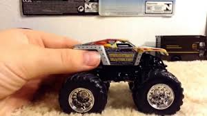2013 Hot Wheels Monster Jam Maximum Destruction 1:64 Diecast Review ... Maximum Destruction Monster Truck Toy List Of 2017 Hot Wheels Jam Trucks Wiki Battle Playset Walmart Intended For 1 64 Max D Yellow 2016 New Look Red Includes Rc Remote Control Playtime Morphers Vehicle Jual Stock Baru Monster Jam Maxd Revell Maxd Model Kit Scratch Catchoftheday