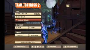 Tf2 Halloween Maps Download by Tf2 How To Kill Marasmus And Halloween Items Youtube