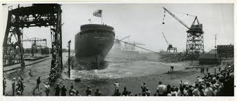 Edmund Fitzgerald Sinking Cause by Remembering The Edmund Fitzgerald From Freighter To Famous