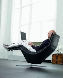 Ethan Allen Recliner Chairs by Best 25 Modern Recliner Chairs Ideas On Pinterest Modern