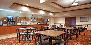 Lamplighter Inn Sunset House Suites by Holiday Inn Express U0026 Suites Longmont Hotel By Ihg