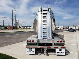 2018 MAC Trailer 1650 FULLY LOADED FOOD GRADE DRY BULK TRAILER Dry ... Top 10 Trucking Companies In Missippi Heil Trailer Announces Light Weight 1611 Food Grade Dry Bulk Driving Divisions Prime Inc Truck Driving School Tankers Mainfreight Nz What Is It Like Pulling Chemical Tankers Page 1 Ckingtruth Forum Lgv Class Tanker Driver Immingham Powder Abbey 2018 Mac 1650 Fully Loaded Food Grade Dry Bulk Trailer Truck Paper Morristown Express In Indiana Local Oakley Transport Home Untitled