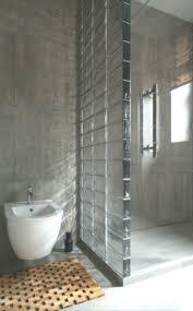 diy projects cool ziegel badezimmer kleine badezimmer