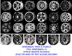 Xd Rims Wheesl Trucks - Yelp Iconfigurators Fuel Offroad Wheels Tireswheels Worx 801 Triad Truck Rims On Sale 2006 Pilot 245 Alum Tire Rim For A Western Star Trucks 4900fa For Sierra By Black Rhino Truck Rims And Tires Monster Best Style New Custom Painted Kmc Xd Series Xd820 Grenade 17 Ultra Nomad 6 Lug Chevy Wheel 6x5 5 Anthracite Ss Wheels18inch To 20 Inch Wheels Double 5spokes Red Elegant Aftermarket Awol Sota Offroad 26 And Tires Texas Edition Trucks 2017 Jeeps Suvs Ol