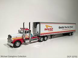 Diecast Replica Of In-N-Out Burger Peterbilt 389, DCP 3275… | Flickr Paw Patrol Patroller Semi Truck Transporter Pups Kids Fun Hauler With Police Cars And Monster Trucks Ertl 15978 John Deere Grain Trailer Ebay Toy Diecast Collection Cheap Tarps Find Deals On Line At Disney Jeep Car Carrier For Boys By Kid Buy Daron Fed Ex For White Online Sandi Pointe Virtual Library Of Collections Amazoncom Newray Peterbilt Us Navy 132 Scale Replica Target Stores Transportation Internatio Flickr