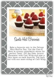 Pampered Chef Easy Accent Decorator Cupcakes by 183 Best The Pampered Chef Images On Pinterest Pampered Chef
