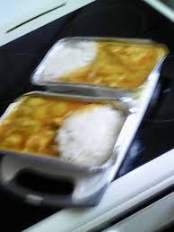 thai küche fuchs 3 bewertungen venningen neustraße