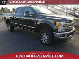 Used 2017 Ford F-250 For Sale | Greenville SC | Stock: HEF18993 Greenville Nc Cars For Sale Autocom Discount Nissan Trucks Near Sc Used 2016 Chevrolet Silverado 1500 Vehicles In Parks Buick Gmc New Dealership Car Specials Toyota Of Preowned 2018 And 2019 Deals 29601 Autotrader Buy Here Pay Seneca Scused Clemson Scbad Credit No Tundra