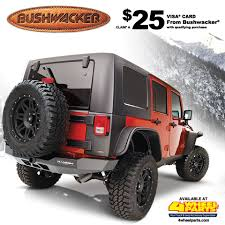 100 4 Wheel Truck Parts Protect Your Or Jeep On The Trails Facebook
