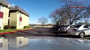 Tulsa County Daily Desk Blotter by Tulsa Police Department Drops Out Of A U0026e U0027s U0027live Pd U0027 By Declining