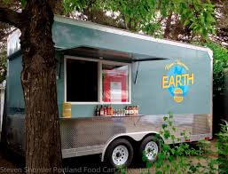 Earth Burgers – Portland's Newest Vegan/Vegatarian Food Cart ... Portland Food Trucks And Vdoo Doughnuts Oregon Been There Seen That Portlands Thriving Cart Culture Wives With Knives Pnik Park Pod Grand Opening Oct 9th 11th 2015 Misadventures Miso Winner For First Truck In Heneedsfoodcom Food Travel Cart Explosion Fire Dtown Youtube Lovely Bright Overeating Travel Essentials Ashland Oregons Popular Pods Are Danger The Feast Filethai Portlandjpg Wikimedia Commons Carts Stock Photos Images Alamy