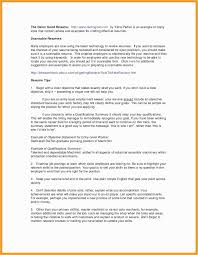 Top Skills To Put On A Resume Professional 70 Skills You Can Use A ... Skills You Should Put On A Rumes Focusmrisoxfordco What Kind Of Skills Do You Put On A Resume Perfect Are Good Should I In My Rumes Nisatas J Plus Co Writing General For Cover Letters And Interviews Additional Formidable Other Relevant About Job 70 Can Use Wwwautoalbuminfo Things Draw 18737 To Include Examples Sample Resume Writing Samplresume2bwriting Where Do Bilingual Komanmouldingsco High School Tips The Best List Your Stayathome Mom Sample Guide 20