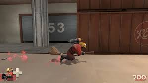 Halloween Spell Tf2 Exorcism comunitate steam ghid what are halloween spells spelled