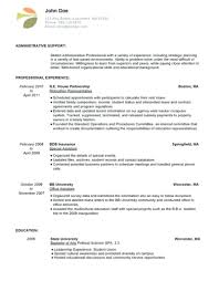 100 Stay At Home Mom Resume Example Sample Download For Returning To Work