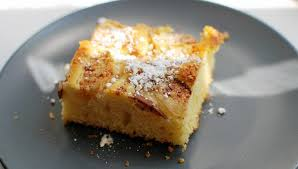 der beste apfelkuchen der welt low carb rezept