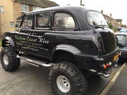 Monster Truck London Taxi Cab V8 Custom Toyota Hilux 4x4   Off Road ... The Best Cars For Sale On Ebay Sema Edition Trucks Pinterest Truck Food Ebay 4x4 Truckss Modified 4x4 Daily Turismo 15k Mayan Carpocalypse 1967 Dodge Monster Pickup Traxxas 360341 Bigfoot Remote Control Blue Fordmonstertruck Gallery Jam Grave Digger 24volt Battery Powered Rideon Walmartcom Toys Resource Steve Mcqueens 1941 Chevrolet Pickup Listed On Percentage Of Used For Salt Lake City Provo Ut Watts Automotive