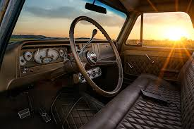 1966 Chevy Truck Interior - Wiring Diagrams • 1964 Chevy Pickup Parts Diagrams Product Wiring 1966 Fender Emblems Truck 10 With Bowtie Fast Pics2 60 66 Wallpaper Picswallpapercom Chevrolet C10 For Sale Hemmings Motor News Designs Of Index Of Publicphotoforsaletruck 1965 Halfton Longbed Ideas Pin By 19olds49 On 6066 Panelsmore Pinterest Cars 1950 Headlight Switch Diagram Find 5566 Gmc Bench Seat Adjust Release Handle Chrome Nos Chevy Grilchevrolet High Performance Chevelles 64 Save Our Oceans