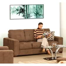 Birthday Gift Ideas For Girlfriend Rldj Christmas T Ideas To Send Office Chair Olx Pune