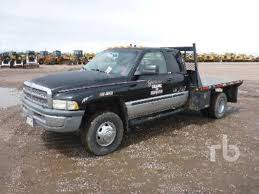 Diesel Trucks: Dodge Diesel Trucks For Sale In Pa Quality Used Trucks New Bethlehem Vehicles For Sale Cars Erie Pa Pacileos Great Lakes For Doylestown Fred Beans Buick Gmc Used Box Trucks Sale Pa Youtube Reefer Trucks For Sale In Rocky Ridge Jeep 2019 20 Top Car Models Ice Cream Truck Tampa Bay Food Reliable Pre Owned 1 Dealership In Lebanon Dump Bed Inserts Ajs Trailer Center Custom Lifted Tom Hesser Chevrolet