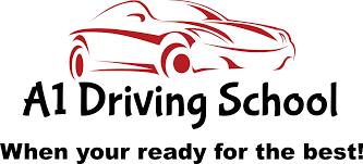100 A1 Truck Driving School A1drivingschool GETTING STARTED