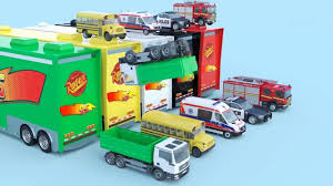 HT KIDS | Fire Trucks & Cars Colors Toys - Emergency Ve… | HT KIDS ... Kids Mini Car Model Toy Sensor Fire Truck Early Learning Funny Toys Teamson Engine Desk And Chair Set Hayneedle Educational Boys Spray Water Gun Firetruck Green Review Giveaway Mommies With Cents Fire Department Playset Diecast Firetruck Or Tank Engine Ladder Diecast Trucks 158 Remote Control Rc Shop Velocity Bump Go Battery Operated Safety Cars Hero Games Pump Extending Teamsterz Sound Light Tow Garbage Helicopter Truck For Kids Power Wheels Ride On Youtube Lighten 904 Plastic Building Blocks